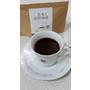 【❤飲食健康】日本產超級食物『玄米焙煎咖啡』養顏美容由內而外更美麗!豐富營養素健康無負擔