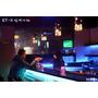 台中西區平價酒吧ET-X燒烤餐酒館,夜貓族宵夜聚餐凌晨美食,當日新鮮食材料理,音樂放鬆的自在微醺氛圍