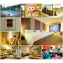 【星旅60最強特色評鑑】長榮鳳凰酒店.宜蘭礁溪~五星級酒店。兼具精緻舒適與創意好玩的優質旅店!! 而且料理好吃,真的快樂又超值!!