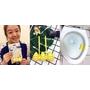 日本Fingers馬桶芳香強效清潔球-自動使馬桶香噴噴,洗得亮晶晶的生活好物