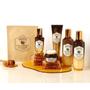 SKINFOOD 法國黑蜂膠 蜜光系列 ~ 給肌膚喝的蜂蜜精華水 !