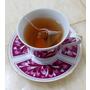【❤飲食健康】日本產『幸茶工房100%重烘焙牛蒡茶』喝的養顏美容術!暖心暖身體內環保健康無負擔