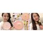 WAGA-法式陶瓷餐具組-看到少女心噴發,高質感,多用途的餐具