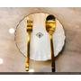 [生活]WAGA餐具為居家生活增添新意~WAGA法式/象牙白/陶瓷餐具組/來場浪漫法式餐宴※讓美食視覺也能品味法式浪漫~更加美味~~