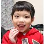 【親子育兒/生活健康/營養補充】誰說吃糖果不健康? Bronson健康快樂熊綜合維他命軟糖 給孩子吃糖的快樂,更給孩子滿滿的健康!
