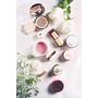 可以吃的化妝品 ! 雪花秀「完美瓷肌下午茶」限時供應 !