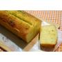 [食譜]滿溢檸檬香的烘培時光 - 檸檬糖霜磅蛋糕(Pierre Herme大師版)