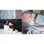 育兒用品|來自日本名古屋最溫柔的六層紗觸感!MARURU 日本手作。六層紗被、 洗澡巾、寶寶浴巾、紗布手帕推薦!