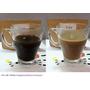 ♡♡玄米烘煎咖啡:我的每日必喝飲品新歡♡♡