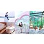 情人節怎麼過?特搜全台浪漫景點、質感民宿,來趟幸福加溫的微旅行吧!