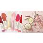 網友一致讚爆Kiehl's「檸檬奶油護唇膏」出新色了!亮桃紅、櫻花粉擦出約會好氣色