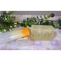 ♡♡如易農科的冷工法天然素材手工皂:泡沫細緻好洗淨♡♡