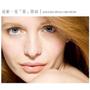LA BIOSTHETIQUE 髮妝之鑰 ~ 帶給你醫美等級的豐唇效果 !