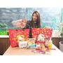 7-ELEVEN 推出限量 Hello Kitty 開運福袋、商品及 OPEN! 家族周邊商品 ~ 1/31開始預購 ~