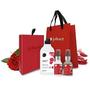 JuliArt 覺亞「大馬士革玫瑰精萃典藏禮盒」~ 讓你沉浸在幸福玫瑰香的愛情海中 !