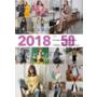 [連線] 2018 韓國女裝網站排名TOP50 敗家必買剁手手