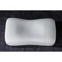 Zz忘憂枕-好睡枕頭推薦,舒適透氣的人體工學枕頭,正睡、仰睡都好眠的記憶枕推薦
