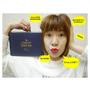 購物║Althea 韓國美妝、保養直送台灣 買韓彩免代購 全部可以自己來 品牌超多 買起來好滿足 韓國直送 ❤跟著Livia享受人生❤