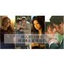 情人節拒絕人擠人!甜蜜膩沙發6部愛情電影精選,讓看過之後彼此更懂珍惜