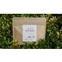 日本100% 有機玄米焙煎咖啡,無咖啡因 喝得到咖啡香氣的玄米茶!