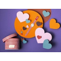真愛無處不在!讓 Swatch 幫你表露出對情人的愛戀!