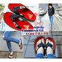 <穿搭。人字拖>大推薦 | Gumbies康沛斯 | 舒適夾腳人字拖 | 環保概念鞋底超防滑 ,給雙腳時尚又舒適的外型與呵護~*