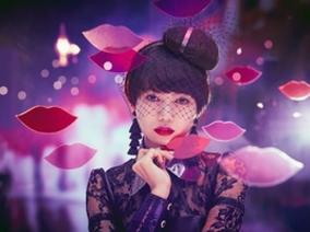 戀愛魔鏡絕不撞色的攻勢,幫你盜取他的心 !