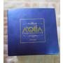 美國AQUA極光感玻尿酸SRC氣墊粉餅