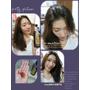 【美髮分享】韓國熱賣Dr. Groot養髮秘帖-養髮秘帖洗髮精400ml(細軟扁榻髮)