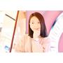 【時尚】GALTISCOPIO x Hello Kitty水晶腕錶ಇ情人節要這個吧!│蝴蝶結姐姐