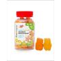 讓寶寶在快樂中補充營養-來自美國的Bronson 博爾生兒童綜合維他命軟糖