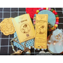[美體]法國百年品牌-費雷夫人有機修護凝膠 /清新玫瑰香味/別於市面上的凝膠質地不油膩不染色§天然成份保濕又清爽的手足護膚品