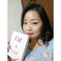 Liz麗緻深層修護面膜 敏感肌面膜推薦更溫和的滋潤