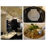 [台北食記]高檔環境平價消費之韓義餐酒館 - 敦化南路.CORNRIN可恩餐酒館