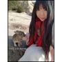 。 廣島自由行。一日白雪姬-兔子的天堂-大久野島(交通) 。