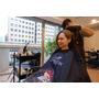 愛髮沙龍新加坡天然草本頭皮頭髮調理,改善白髮的視覺困擾,深層潔淨讓護髮和養髮的效果更有感