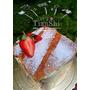 愛上手作的樂趣,自己蛋糕自己做_甜室TianShi DIY烘焙教室