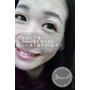 [美睫]年前大準備!//Chimei奇美女人館//小心機美睫兒 超~重~要!!!---台北市南港捷運站