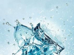L'OCCITANE 歐舒丹帶你體驗天然泉水的水感保濕!