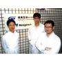 【奧麗薇愛突擊】奧大第一次穿上實驗袍子,突擊台灣自有醫美品牌的實驗室!