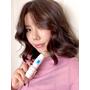 [保養] 超有效率的 Hold住我的泛紅敏感肌膚 理膚寶水多容安極效舒緩修護精華乳