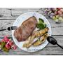 【i3Fresh愛上新鮮】美國藍帶特級紐約客牛排 薄鹽土魠菲力一夜干 在家也能享用五星級餐廳般的美味