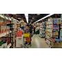 過年百貨公司購物-friDay錢包支付,聰明消費好便利、新年好運旺旺來
