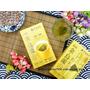 【金品茗茶】幸福的滋味 高山金の烏龍茶 原葉三角立體茶包