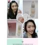 【保養分享】iberry愛蓓麗-水母精萃保濕液30g