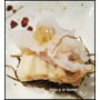 韓國現代百貨健康美食- 해초섬 大海包肉 바다보쌈