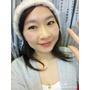 [ 妝 ] 【ENPRANI、CLIO、HANYUL】2018迎春新年妝容,讓好氣色增加妳的氣勢,讓桃花春風寫在臉上!
