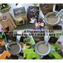 <生活。防彈咖啡>肯寶KB99防彈飲品系列 | All in One 咖啡 X 綠拿鐵咖啡 X MCT 可可,即沖即飲,健康提神生活的每一天~*