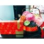 [禮盒]GD coffee精品濾掛咖啡/年節禮盒送禮自用二相宜,經典義式配方/質感包裝,濾掛式喝的出的經典~