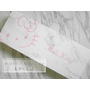 ▌頭髮 ▌ Misstic Hello Kitty公主棒♥電棒捲+離子夾二合一再搭配Hello Kitty好無敵!